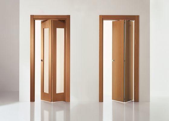 Planimetr a 04 representaci n en planos de muros puertas - Puerta de acordeon ...